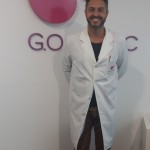 -Dr-Joao-Carlos-Ramos