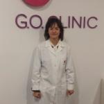 -Dr-Leonor-Girao