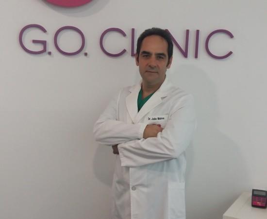 Dr-Joao-Mairos