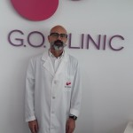 -Dr-Joao-Paulo-Marques