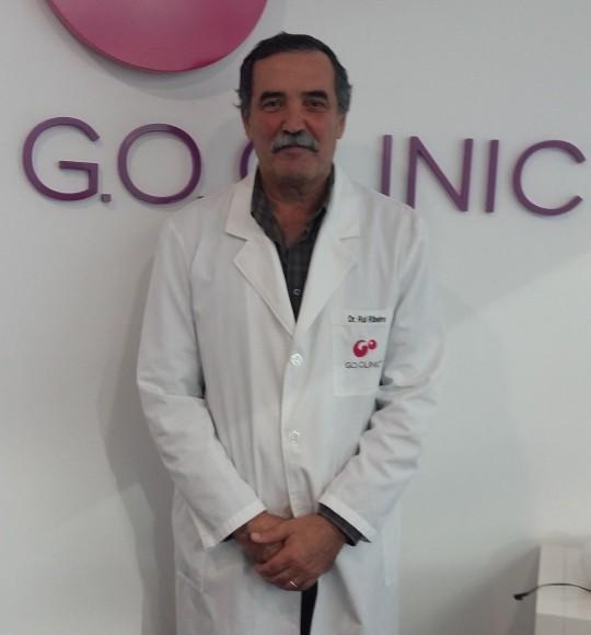 Dr-Rui-ribeiro