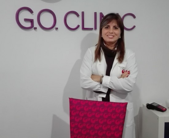 Dr.ª Maria Delgado