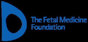 fetalmedicine